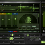 Izotope Ozone 5 advanced